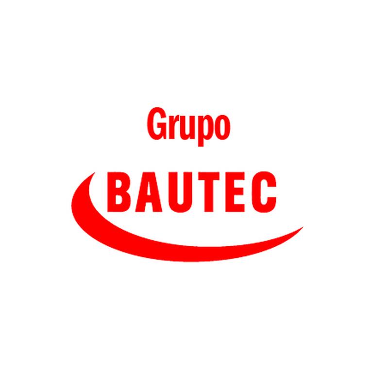 BAUTEC