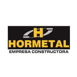 Hormetal-Web