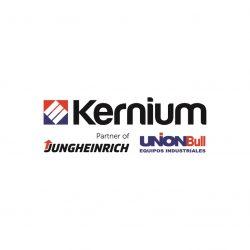Kernium
