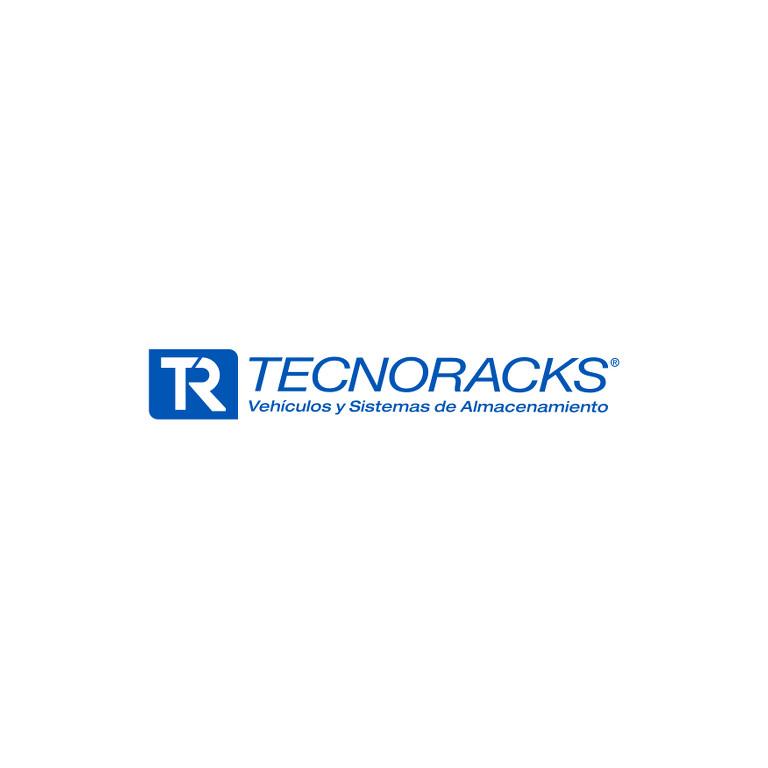 TECNORACKS