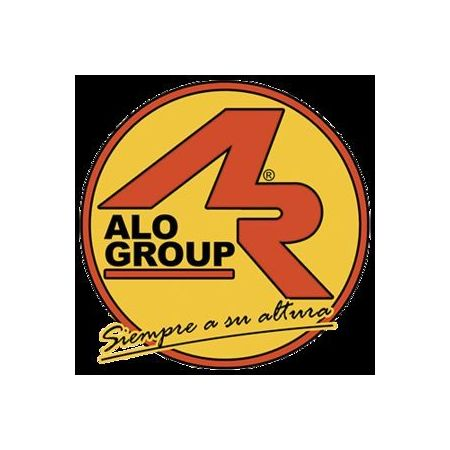 ALO GROUP ARGENTINA