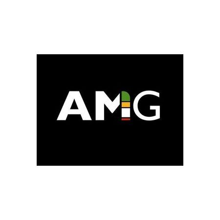 AMG VIAL