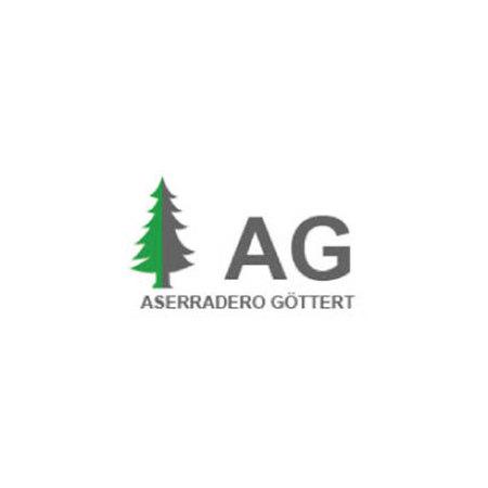 ASERRADERO GOTTERT