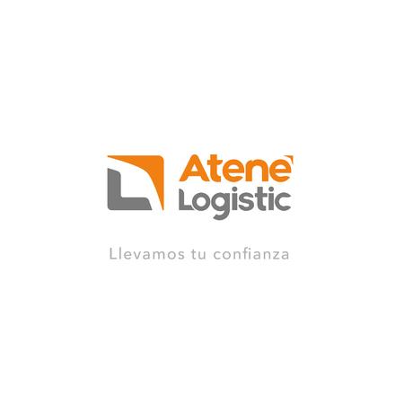 ATENE LOGISTIC