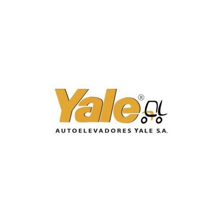 AUTOELEVADORES YALE