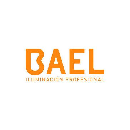 BAEL S.A.