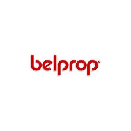 BELPROP (ADANERO)