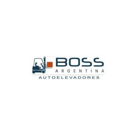 BOSS ARGENTINA   S.A.