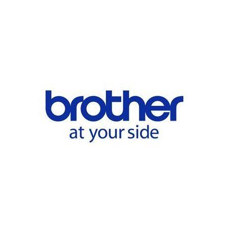 BROTHER INTERNATIONAL CORPORATION DE ARGENTINA