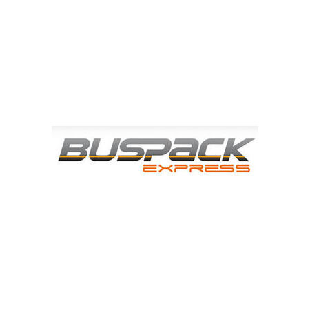 BUS PACK SA (CHEVALLIER )