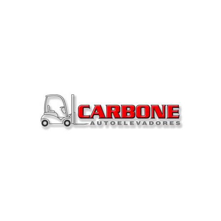 CARBONE AUTOELEVADORES S.A.