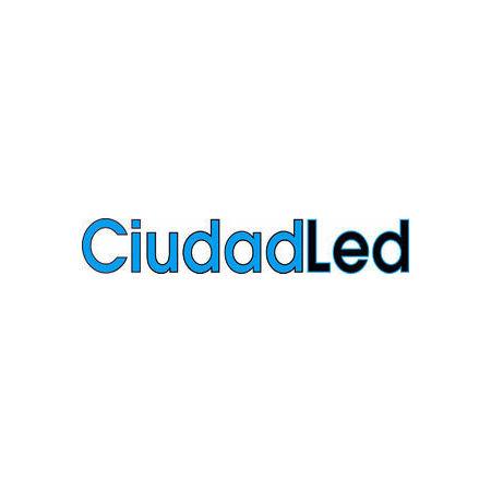 CIUDAD LED