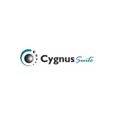CYGNUS ARGENTINA (MOBILE SYSTEMS SUDAMERICANA S.A.)
