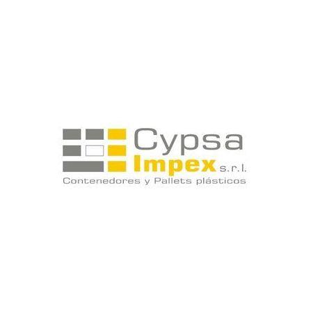 CYPSA IMPEX SRL