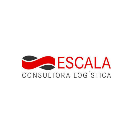 ESCALA LOGISTICA