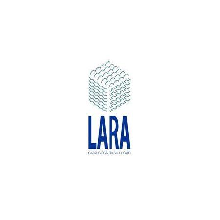 Estanterias Lara (Neo Racks)
