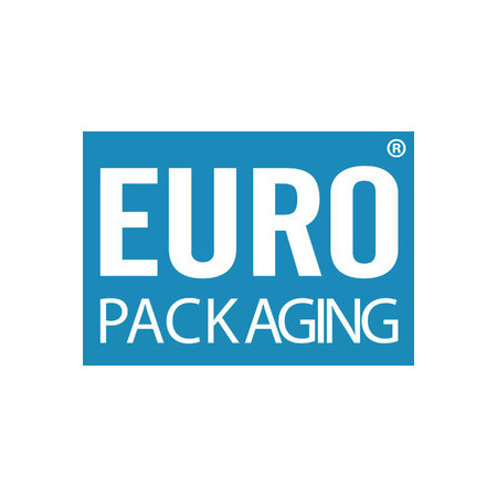 EUROPACKAGING S.R.L.