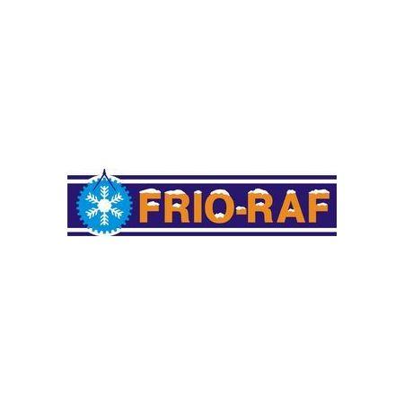 FRIO-RAF S.A.