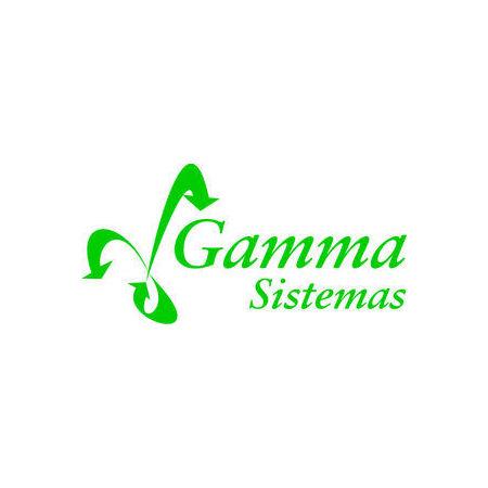 GAMMA SISTEMAS S.R.L.