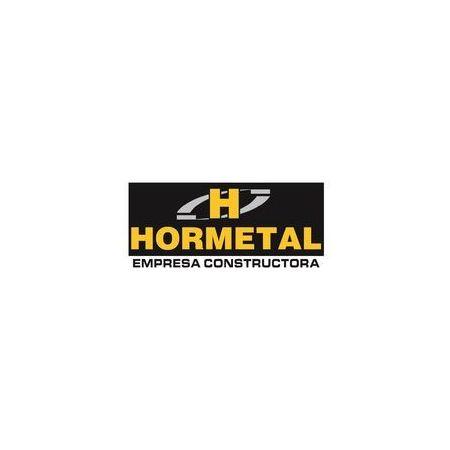 HORMETAL – EMPRESA CONSTRUCTORA