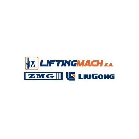 LIFTINGMACH