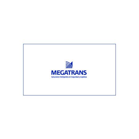 MEGATRANS S.A.