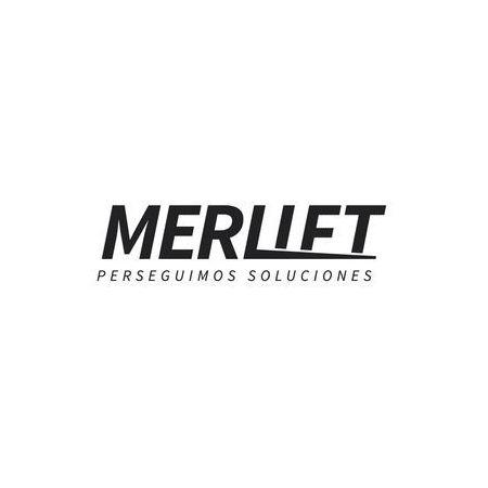 MERLIFT MERINO S.R.L.