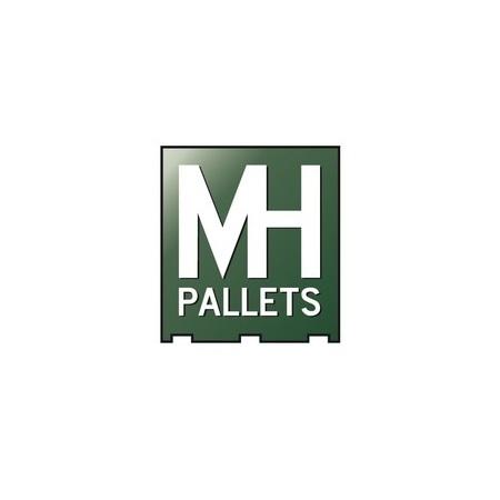 MH PALLETS (MONTE HERMOSO PALLETS)