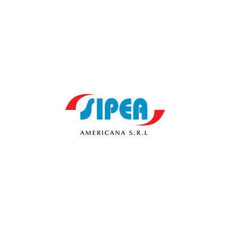 SIPEA AMERICANA S.R.L.