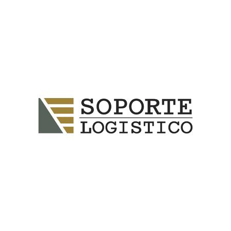 SOPORTE LOGISTICO S.A.