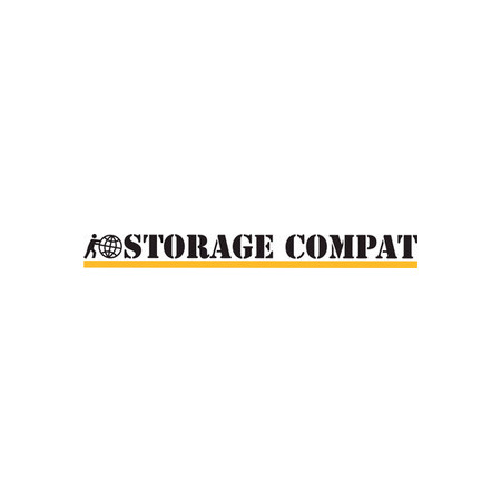 STORAGE COMPAT SA
