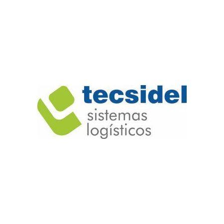 TECSIDEL ARGENTINA S.A.