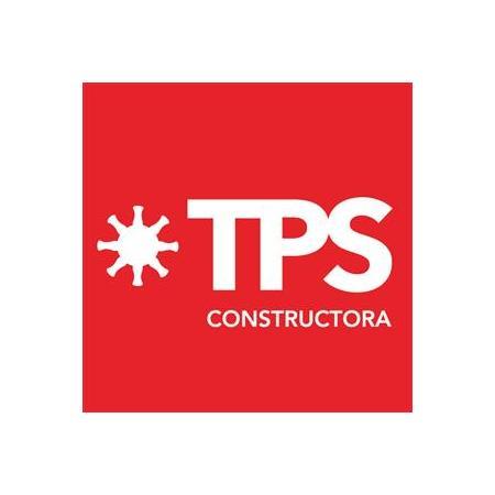 TPS CONSTRUCTORA