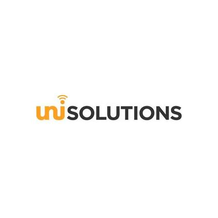 UNISOLUTIONS S.A.