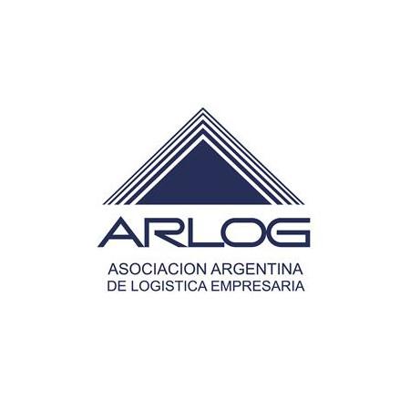 ARLOG – ASOCIACION ARGENTINA DE