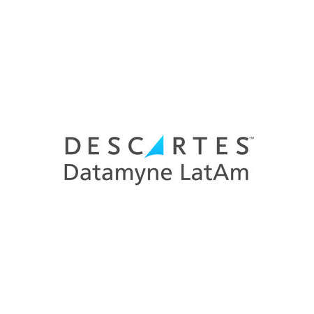 Mercosur Online / Descartes Datamyne latam