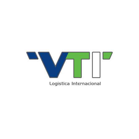 V.T.I. TRANSPORTE INTERNACIONAL