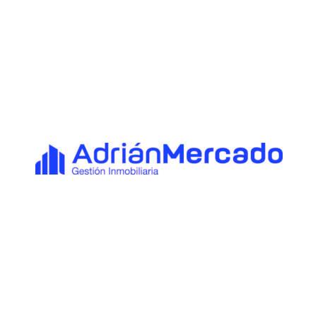 ADRIAN MERCADO GESTION INMOBILIARIA