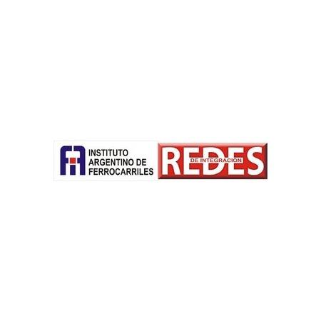 REVISTA REDES DE INTEGRACIÓN