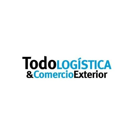 REVISTA TODO LOGÍSTICA COMERCIO EXTERIOR (MERCOSOFT CONSULTORES)