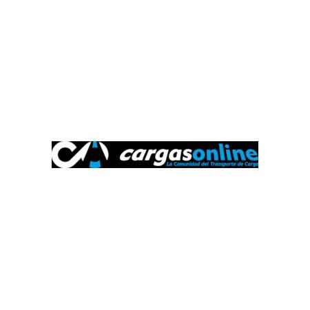 Cargas Online