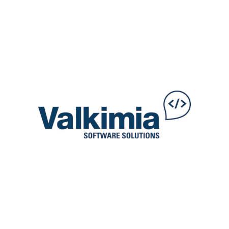 VALKIMIA
