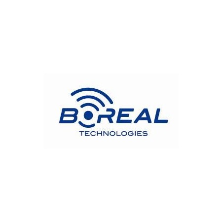 BOREAL SOLUTION