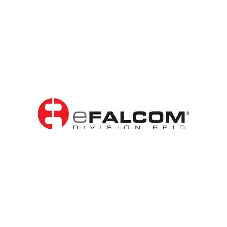 ELECTRONICA FALCOM