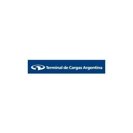 TERMINAL DE CARGAS ARGENTINAS