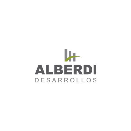 ALBERDI DESARROLLOS SA