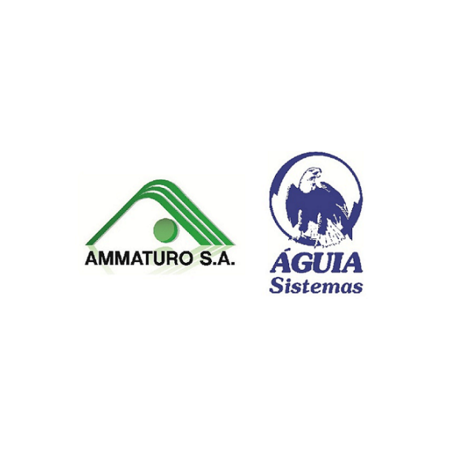AMMATURO S.A