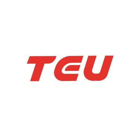 Anhui TEU Forklift Truck Co. Ltd.