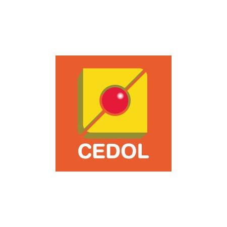 C. E. D. O. L.