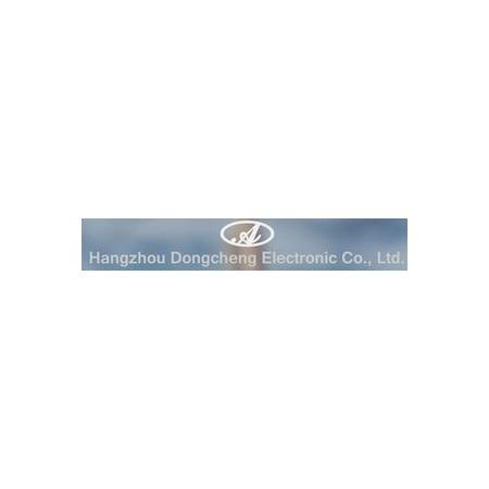 DONGCHENG ELECTRONIC CO. LTD